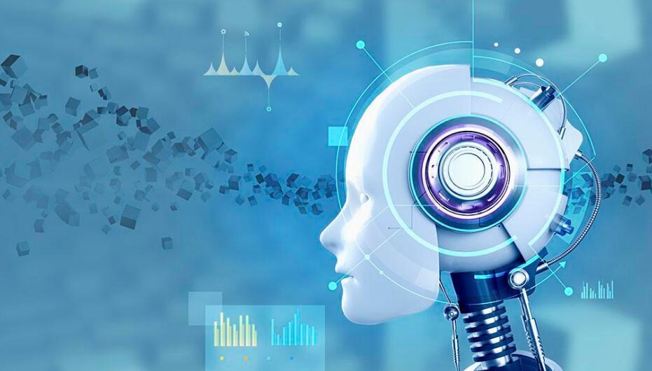 李小加:中国或将拥有世界最大规模的AI医生
