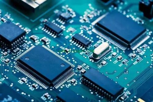 用萬用表檢測常用電子元器件的十五大方法