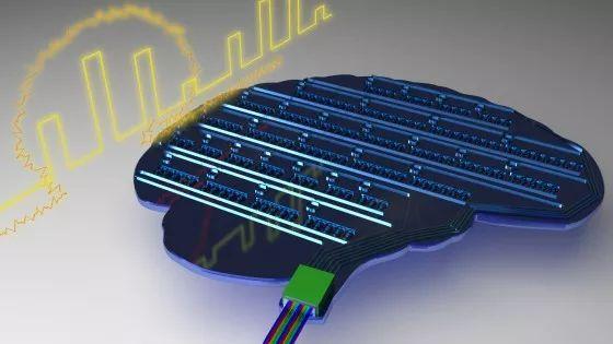 日本科学家开发出新型光子加速器,大大提升运算速度与效率