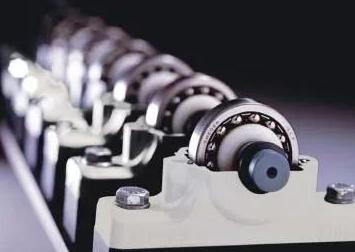 众力合达科技发布斯凯孚EMCOR新品 延长轴承使用寿命
