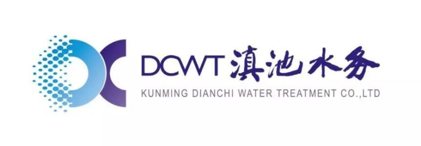 滇池水務擬對昭通第一污水處理廠投資6.61億元 TOT+BOT特許經營