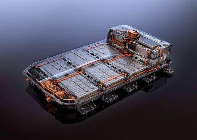 特斯拉電池技術突破:壽命達到160萬 何時能面市呢?