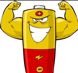 """北大研制出新型""""双金属烯""""材料 可大幅提升电池性能"""