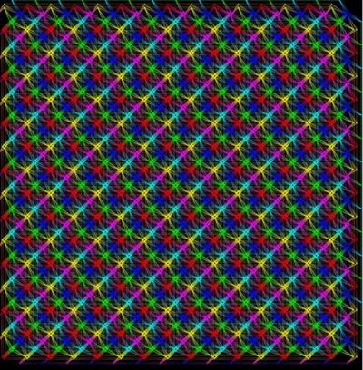D-Wave将推出新型量子退火计算机,包含5000多个量子位