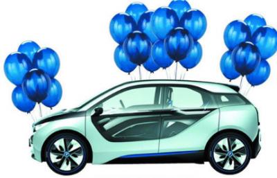 世纪金光开发出大功率碳化硅模块产品 助力整车轻量化