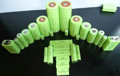 科學家研發可完全充電的二氧化碳電池 可進行500次充放電循環