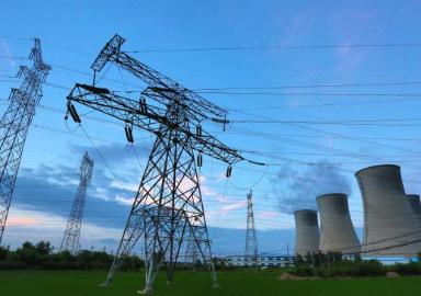 國家能源局發布最新通知:中國今年計劃淘汰近9GW煤電落后產能