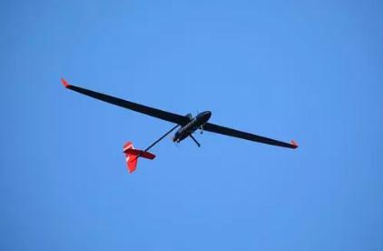 """""""馮如三號""""創世界紀錄飛行,UPS無人機快遞業務獲得美國批準"""