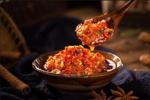 網紅辣醬崛起背后的混戰 老干媽、李錦記等傳統辣醬企業將何去何從?
