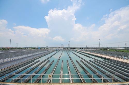 云南水務再次加碼固廢板塊 斥資4030萬元收購創聯環保全部股權