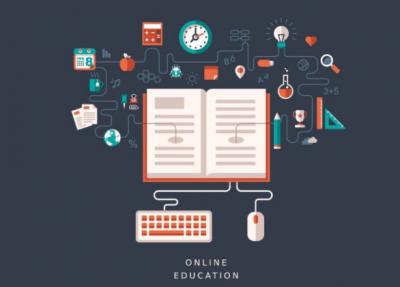 在线教育迎政策利好!11部门联合发文促进行业健康发展