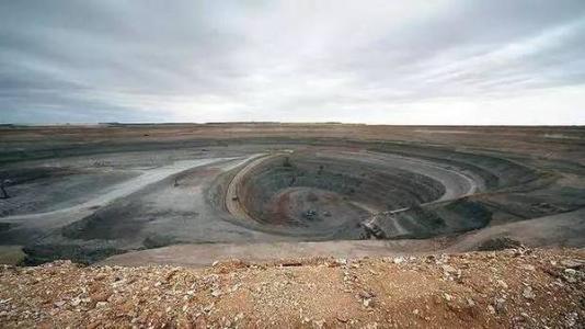 興業礦業控股股東重整申請獲受理 控制權或發生變更