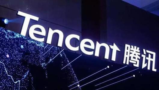 腾讯领投 无人机初创公司SenSat 获1000万美元投资