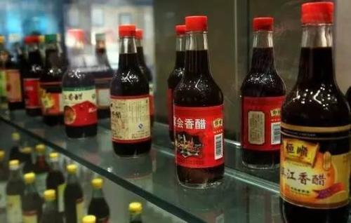 恒顺醋业溢价64%收购大股东资产遭问询 2亿买债券和商场被指折腾