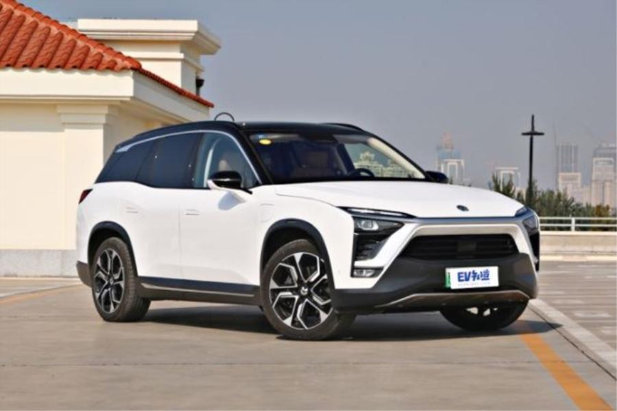 """埃森哲宣布同意收购""""飞驰镁物"""",加速布局中国市场的汽车数字化和移动出行服务"""