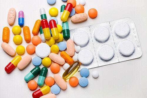 首批国家鼓励仿制药名单公布 1500000000000元的大市场打开了