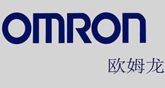 9月份仪器仪表行业亮眼新品盘点 欧姆龙和岛津的表现亮眼