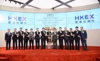 浦林成山上市一周年发展迅速 或将重回中国轮胎企业前五