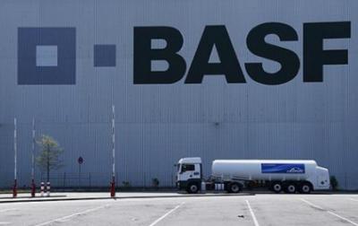 巴斯夫推出新型消泡劑 符合權威食品接觸材料標準