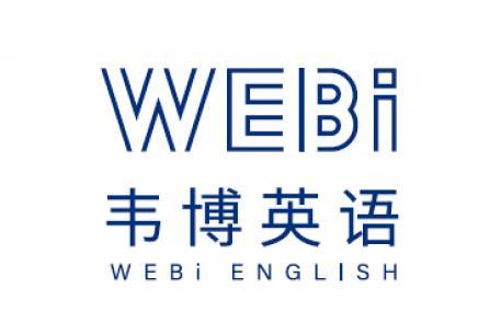 韦博英语疑似失联 涉及金额近千亿