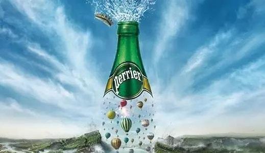 雀巢扩大在巴基斯坦的生产能力 投资$2200万新建果汁饮料生产车间