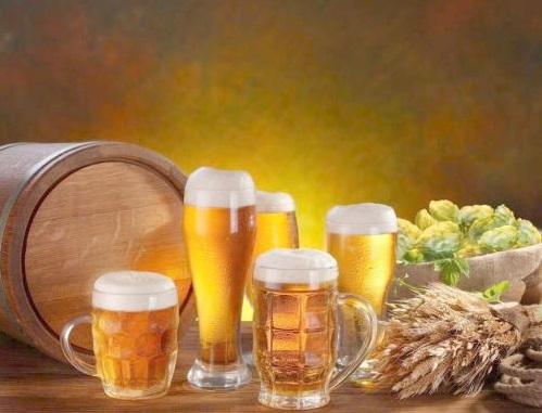 百威亚太成功上市 国内啤酒格局将迎洗牌期