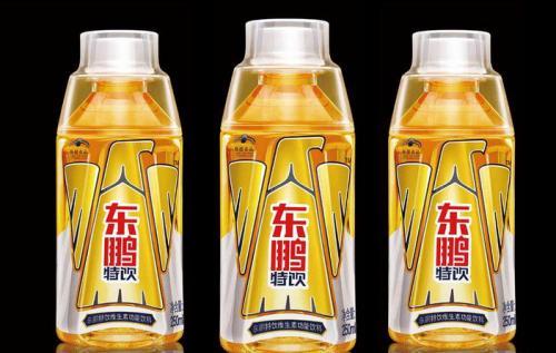 加速IPO 东鹏饮料完成第一次上市辅导