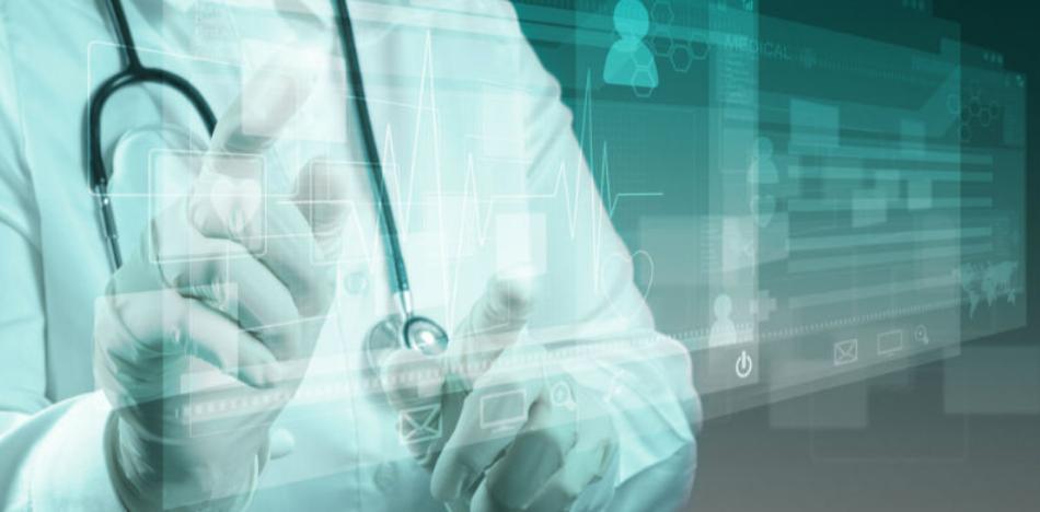 AI技术将放疗诊疗时间从10小时压缩至1刻钟