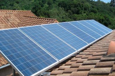 印度四家開發商將獲的太陽能電池進口稅補償