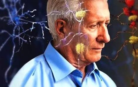 两大世界级医疗设备即将在合肥诞生 可提前10年发现阿兹海默症