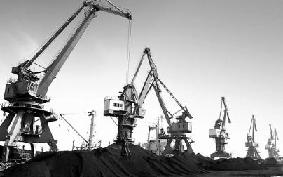 中国超级能源机构定调:加快输煤输电通道建设、提高油气自给