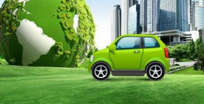 工信部發布2017年新能源汽車補貼公示:核準220億,核減24億