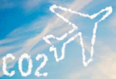 英國《衛報》研究顯示 20家化石燃料公司近50年貢獻全球1/3碳排放