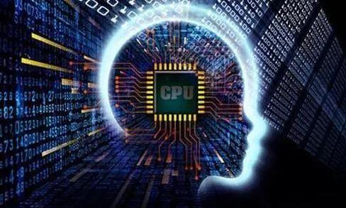 神經形態技術突破!青島大學在類腦神經器件領域取得重要成果