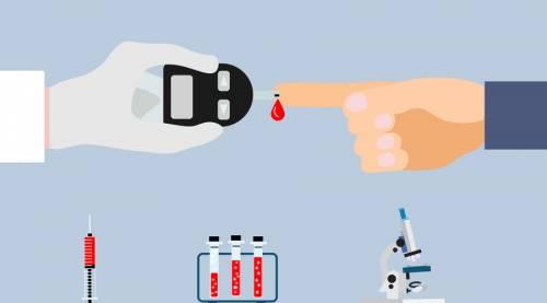 复旦大学研究发现2型糖尿病的潜在治疗靶标