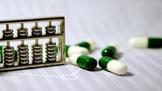 打造高端医药定制生产基地 雅本化学拟豪掷12.5亿元投建酶制剂等项目
