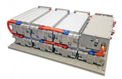 """动力电池安全成为全球科研一线""""焦点"""""""