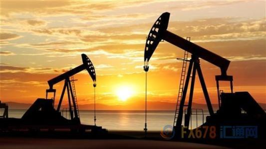 阿联酋计划以自有原油基准来改变石油市场