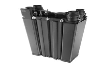 ElringKlinger AG推出聚合物电解质膜燃料电池组