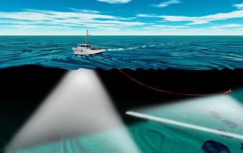 微软专利提出基于超声波声呐的空间映射技术 或可替代红外测距