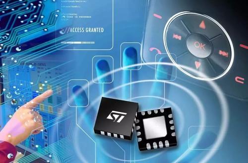 智能传感器网络成未来智慧零售下半场的必争之地