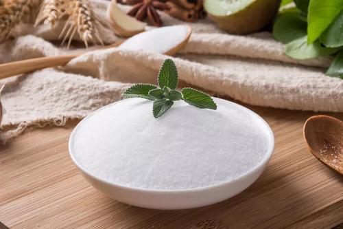盐价指数在北京发布 由此剖析食用盐和工业盐市场价格变化
