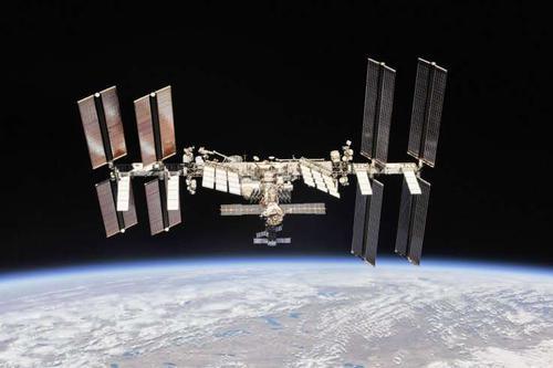 人造肉首次在国际空间站培育成功!