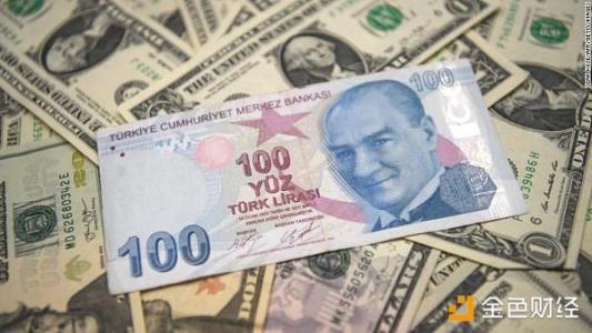 美国除了将把土耳其钢铁关税提高到50%之外,还将制裁土耳其三位部长!