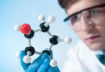 美国研制出新型二维异质结构材料 开辟纳米电子技术新可能
