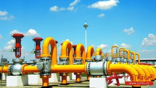 俄罗斯如何应对全球天然气市场竞争?