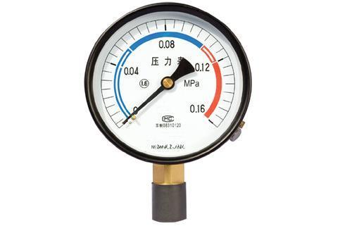 艾默生无线压力表助力油井监测现代化和安全性大大提升