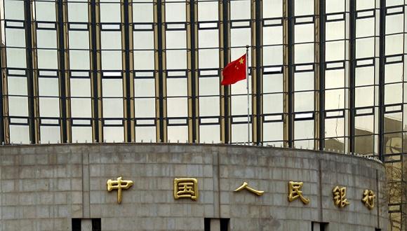 中国提出四项政策主张维护国家粮食安全