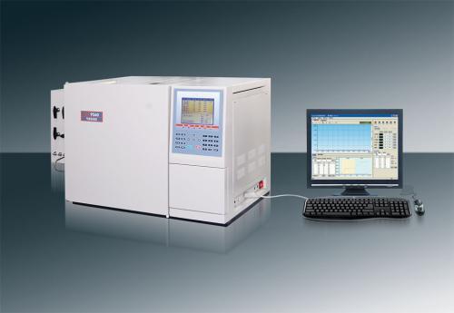 安捷伦推出微型气相色谱仪 用于监测天然气的热值等数据