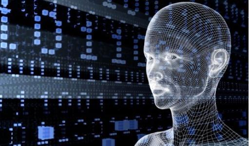把人工智能社会实验作为国家新一代创新发展试验区工作的重要组成部分!
